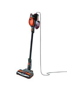 SharkNinja kit  vacuum car cleanings