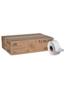 Tork kite craft  tissue papers