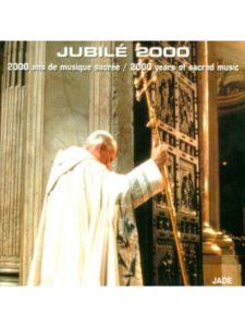 Jade/Milan Records    latin american baroque musics