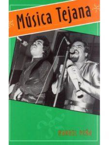 Texas A&M University Press    latin american music centers