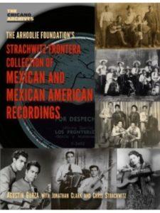 UCLA Chicano Studies Research Center Press    latin american music centers