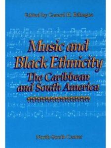 Univ of Miami North South Center pr    latin american music centers