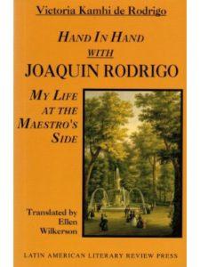 Latin American Literary Review Press    latin american music reviews