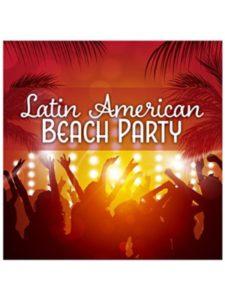 Corp Sexy Latino Dance Club    latin american party musics