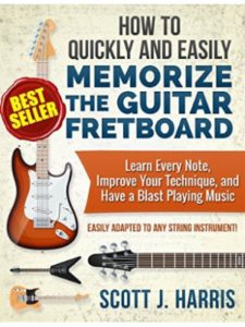 amazon    learn guitar techniques