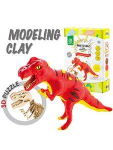 Robud learning  3d modelings