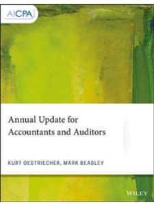 Wiley lease  accounting ifr