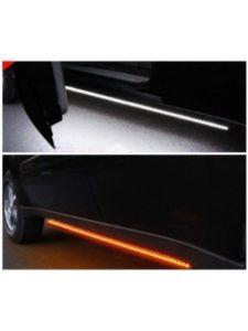 Swift Power Electronics [SPE]    led marker light strips
