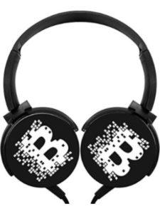 AMKON length  bitcoin blockchains