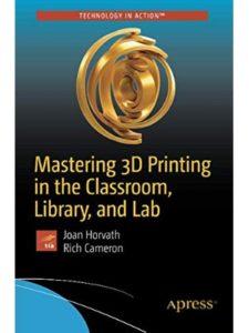 Apress library  3d modelings