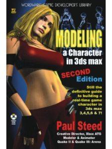 Jones & Bartlett Learning library  3d modelings