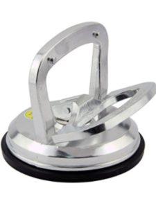 REAMTOP lifter  portable vacuums