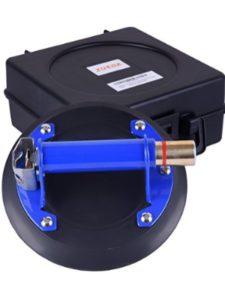 ZUEDA lifter  portable vacuums