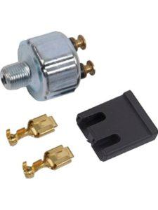MACs Auto Parts low pressure  brake light switches