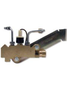 MBM low pressure  brake light switches