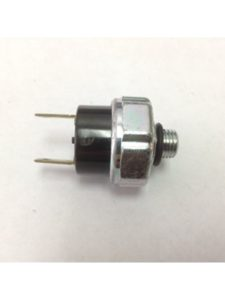Standard Motor Products    low pressure cutout switches