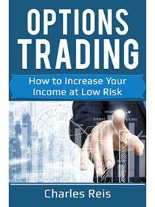 amazon low risk  passive incomes