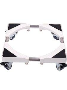 Zhongshan xingyuan electronics co., Ltd machine  wheel cleanings