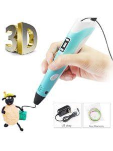 3Dimage® made easy  3d modelings