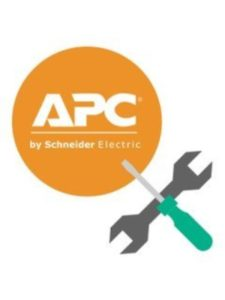 APC    maintenance technical supports