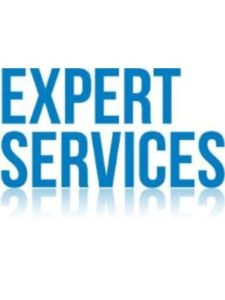 College Educated / Real World Engineer    maintenance technical supports