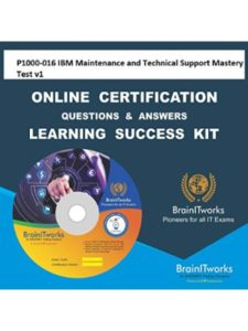brainITworks    maintenance technical supports
