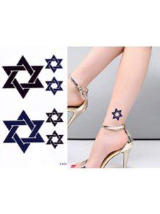 ptk12 male  henna tattoos