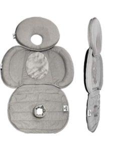 DMoose mamaroo size  infant inserts