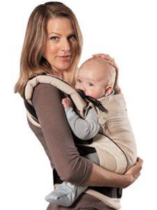 manduca    manduca baby carriers
