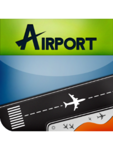 Webport map united  flight trackers