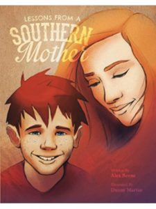 Hilliard Publishing    martin luther king mothers