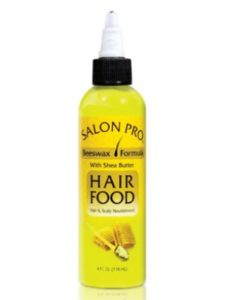 Universal Beauty Products, Inc. mayonnaise egg  hair masks