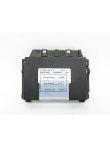 Mercedes-Benz transmission control module