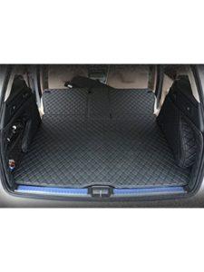 Cool car automotive mercedes gl450  cargo liners