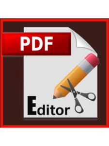 Azeed pdf converter