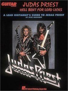 Hal Leonard Corporation metal  guitar schools
