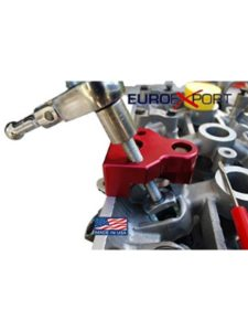 Euroexport miata  valve spring compressors