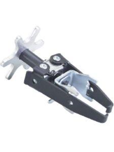 OTC miata  valve spring compressors