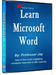 Microsoft Software    microsoft word without offices