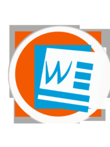 ZOZ Softech    microsoft word without offices
