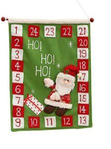 Tuscom@    mini google calendars