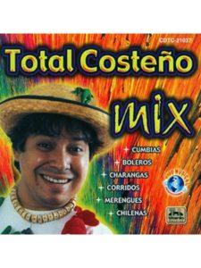 AVA Records mix  latin american musics