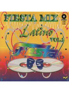 Puma Music mix  latin american musics