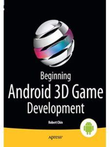 Apress mobile  3d modelings