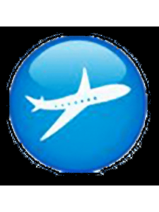 Smart Mobile Software mobile  flight trackers