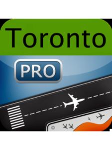 Webport mobile  flight trackers