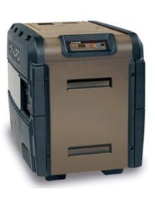 Hayward montreal  spa equipments