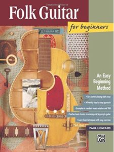Alfred Music    national guitar workshop methods