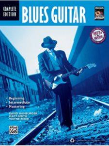 Alfred Publishing; Pap/MP3 edition (4 Jan. 2010)    national guitar workshop methods