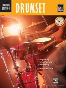 Alfred Publishing    national guitar workshop methods